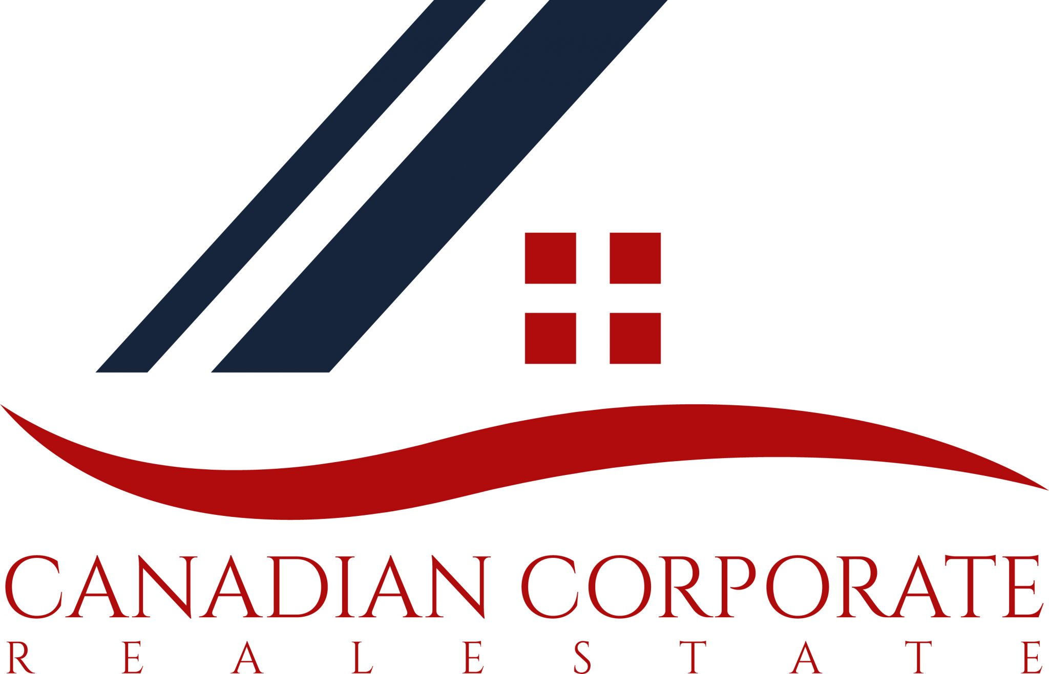 Canadian Corporate Real Estate Services